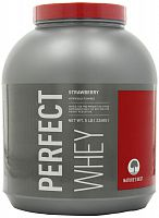 Perfect Whey (2268г)