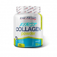 First Collagen Powder (200г)